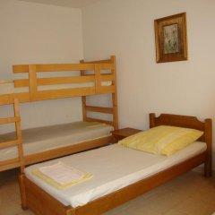 Отель Sun Hostel Budva Черногория, Будва - отзывы, цены и фото номеров - забронировать отель Sun Hostel Budva онлайн детские мероприятия фото 2
