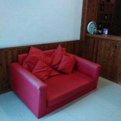Отель Andaman Boutique Patong фото 8