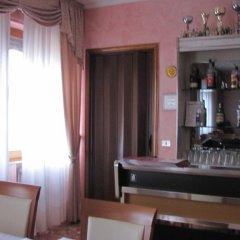 Отель Albergo la Primula Италия, Кьянчиано Терме - отзывы, цены и фото номеров - забронировать отель Albergo la Primula онлайн фото 2