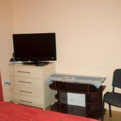 Гостиница Turul удобства в номере фото 2