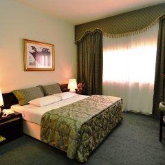 Отель Ras Al Khaimah Hotel ОАЭ, Рас-эль-Хайма - 2 отзыва об отеле, цены и фото номеров - забронировать отель Ras Al Khaimah Hotel онлайн комната для гостей фото 4