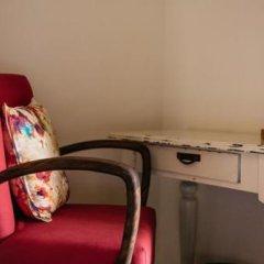 Отель The Bungalow Galle Fort Шри-Ланка, Галле - отзывы, цены и фото номеров - забронировать отель The Bungalow Galle Fort онлайн