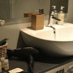 Отель Live In Porto - 68 Regras Порту ванная