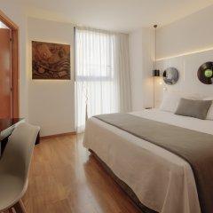 Отель Evenia Rocafort комната для гостей фото 2