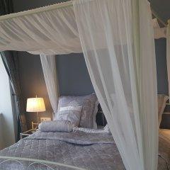 Отель Kugel Австрия, Вена - 5 отзывов об отеле, цены и фото номеров - забронировать отель Kugel онлайн комната для гостей фото 6