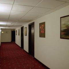 Al Fanar Palace Hotel and Suites интерьер отеля фото 4