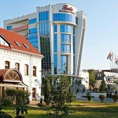 Бутик Отель Бута