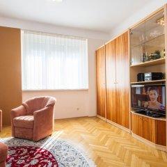 Отель Central Apartments Vienna (CAV) Австрия, Вена - отзывы, цены и фото номеров - забронировать отель Central Apartments Vienna (CAV) онлайн развлечения