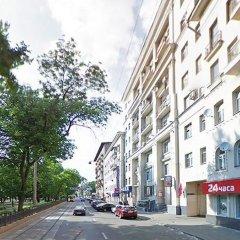 Апартаменты Apart Lux Чистые Пруды фото 2