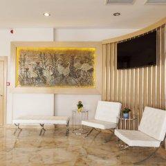 JDW Design Hotel гостиничный бар