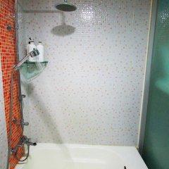 Khaosan Story Mini Hotel ванная фото 2