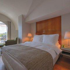Radisson Blu Bosphorus Hotel, Istanbul Турция, Стамбул - 2 отзыва об отеле, цены и фото номеров - забронировать отель Radisson Blu Bosphorus Hotel, Istanbul онлайн комната для гостей