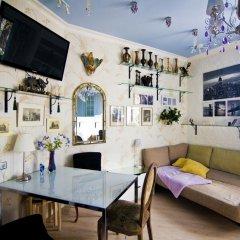 Гостиница Aurora Apartments в Москве отзывы, цены и фото номеров - забронировать гостиницу Aurora Apartments онлайн Москва фото 10