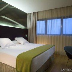 Отель NH Orio Al Serio комната для гостей фото 2