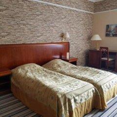 Гостиница Novahoff спа курорт в Красногорске - забронировать гостиницу Novahoff спа курорт, цены и фото номеров Красногорск комната для гостей фото 3