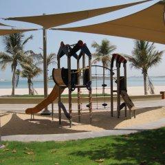 Отель Royal Club at Palm Jumeirah ОАЭ, Дубай - 5 отзывов об отеле, цены и фото номеров - забронировать отель Royal Club at Palm Jumeirah онлайн детские мероприятия