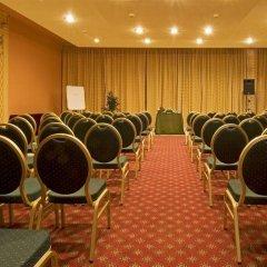 Hotel Marrakech Le Semiramis фото 2