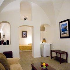 Отель Adamis Majesty Suites Греция, Остров Санторини - отзывы, цены и фото номеров - забронировать отель Adamis Majesty Suites онлайн фото 3