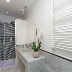 Отель Relais Vittoria Colonna ванная