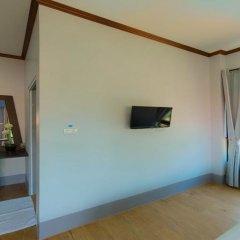 Отель Harvest House Таиланд, Ланта - отзывы, цены и фото номеров - забронировать отель Harvest House онлайн комната для гостей фото 2