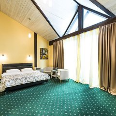 Гостиница Гамильтон в Перми 3 отзыва об отеле, цены и фото номеров - забронировать гостиницу Гамильтон онлайн Пермь удобства в номере