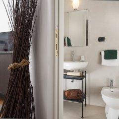 Апартаменты Corso Vittorio Apartments удобства в номере фото 2