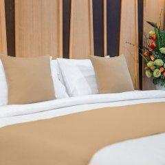 The Allano Phuket Hotel комната для гостей фото 10