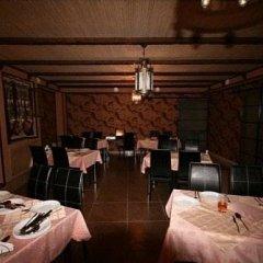 Гостиница Версаль в Геленджике 5 отзывов об отеле, цены и фото номеров - забронировать гостиницу Версаль онлайн Геленджик питание фото 2