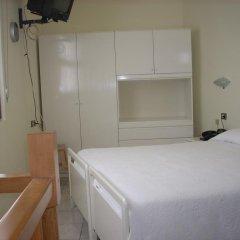 Отель I Cugini Италия, Кастельфидардо - отзывы, цены и фото номеров - забронировать отель I Cugini онлайн комната для гостей