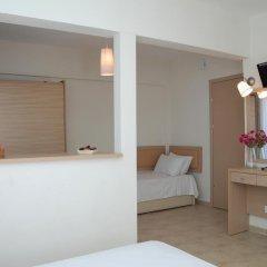 Отель Elinotel Polis Hotel Греция, Ханиотис - отзывы, цены и фото номеров - забронировать отель Elinotel Polis Hotel онлайн фото 4