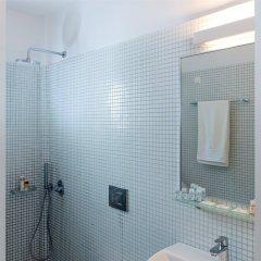 Kamari Beach Hotel ванная