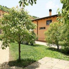 Отель Residence Pietre Bianche Пиццо фото 9