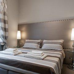 Отель Brera Prestige B&B комната для гостей