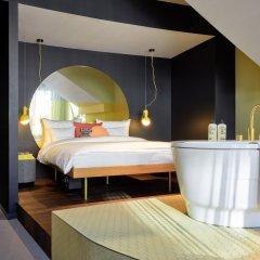Отель 25hours Hotel The Circle Германия, Кёльн - отзывы, цены и фото номеров - забронировать отель 25hours Hotel The Circle онлайн фото 10