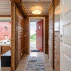 Отель Nordseter Apartments Норвегия, Лиллехаммер - отзывы, цены и фото номеров - забронировать отель Nordseter Apartments онлайн интерьер отеля
