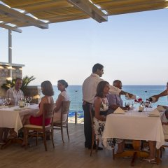 Отель Club Calimera Sunshine Kreta Греция, Иерапетра - отзывы, цены и фото номеров - забронировать отель Club Calimera Sunshine Kreta онлайн фото 15