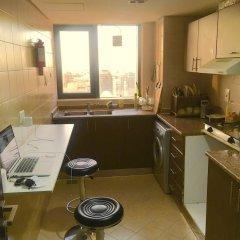Heartland Hostel Дубай