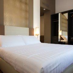 Отель Relais Santa Maria Maggiore Италия, Рим - 1 отзыв об отеле, цены и фото номеров - забронировать отель Relais Santa Maria Maggiore онлайн комната для гостей