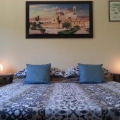Отель B&B Strasburgo Италия, Палермо - отзывы, цены и фото номеров - забронировать отель B&B Strasburgo онлайн спа фото 2