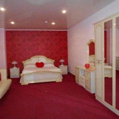 Гостиница Гостиничный комлекс Кагау 2* Стандартный номер с двуспальной кроватью