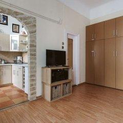 Отель Nador 8 Apartment Венгрия, Будапешт - отзывы, цены и фото номеров - забронировать отель Nador 8 Apartment онлайн фото 2