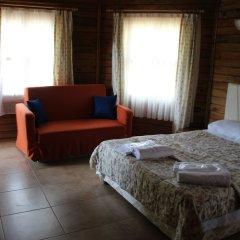 Hotel Sunset Troia комната для гостей