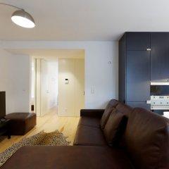 Апартаменты City Stays Alegria Apartments Лиссабон комната для гостей фото 3