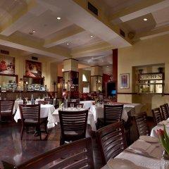 Отель Club Quarters in Washington DC США, Вашингтон - отзывы, цены и фото номеров - забронировать отель Club Quarters in Washington DC онлайн развлечения