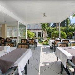 Hotel Golden Sun - All Inclusive питание фото 2