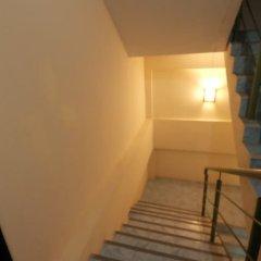 Отель City Mantion Ланта комната для гостей фото 3