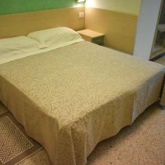 Отель Alfa Tao Италия, Риччоне - отзывы, цены и фото номеров - забронировать отель Alfa Tao онлайн комната для гостей фото 4