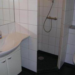 Отель Aarhus City Apartments Дания, Орхус - отзывы, цены и фото номеров - забронировать отель Aarhus City Apartments онлайн фото 15