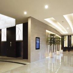 Отель Lotte City Hotel Gimpo Airport Южная Корея, Сеул - отзывы, цены и фото номеров - забронировать отель Lotte City Hotel Gimpo Airport онлайн сауна