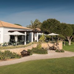 Отель Pine Cliffs Resort Португалия, Албуфейра - отзывы, цены и фото номеров - забронировать отель Pine Cliffs Resort онлайн фото 6